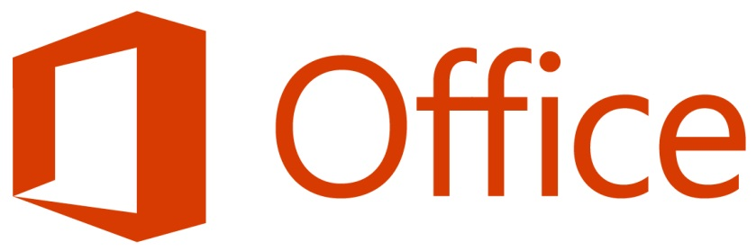 ms office logo